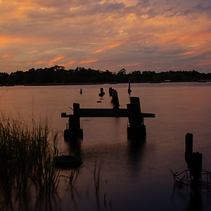 Jacksonville, Florida.