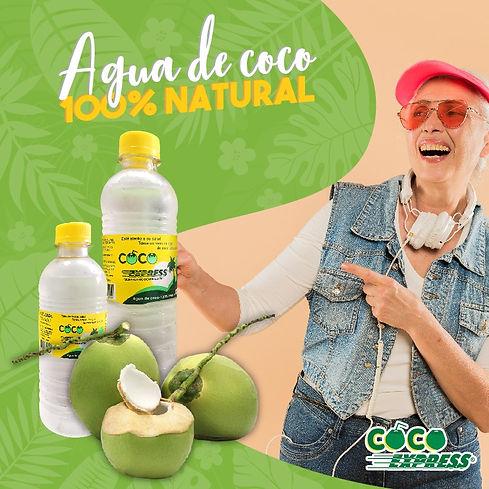 COCO EXPRESS 6.jpg