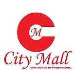 CITY MALL PANAMA EN COCO EXPRESS.jpg