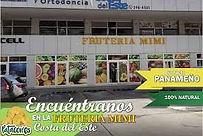 FRUTERIA MIMI EN COCO EXPRESS PANAMA.jpg