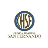 San-Fernando-Principal-300x300-150x150.p
