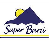 SUPER BARU PANAMA EN COCO EXPRESS.jpeg