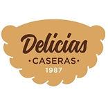 delicias-caseras-panama.jpg
