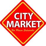 CITY MARKET EN COCO EXPRESS PANAMA.png