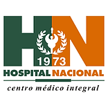 HOSPITAL NACIONAL PANAMA EN COCO EXPRES.