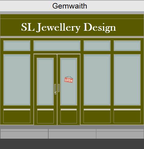SL Jewellery Design