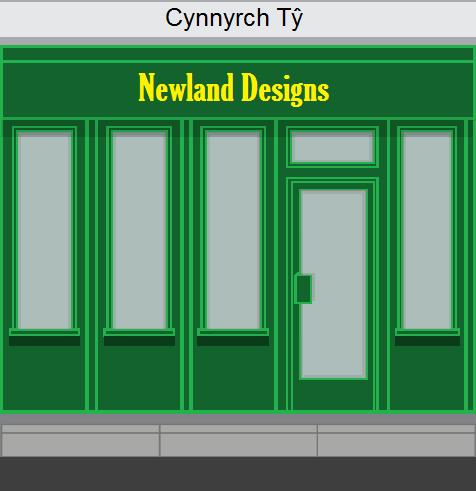 Newland Designs