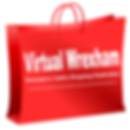 List your business on Virtual Wrexham