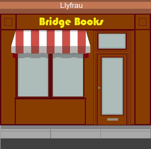 Bridge Books