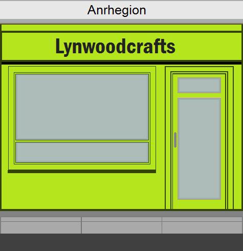 Lynwoodcrafts