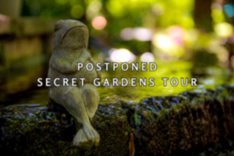 SGT Postponed.REV.jpg