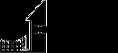 logo-ruetihard_sw_1.png