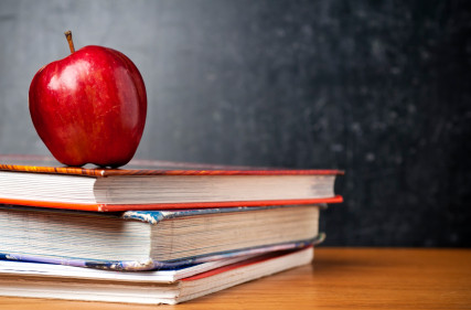 Going from teacher to teacherpreneur