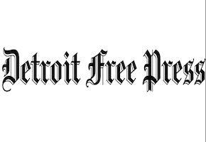 Yay Math on The Detroit Free Press