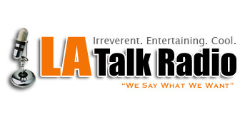 Click to listen to Yay Math on LA Talk Radio