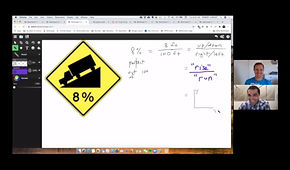 Yay Math and Texas Instruments collaborate to make great math videos.