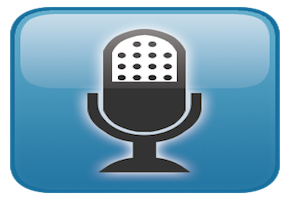 Yay Math internet radio interview talk show