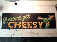 Lettuce get Cheesy header.jpg