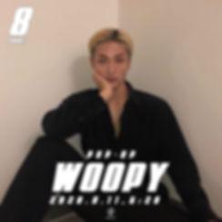 WOOPY.jpg