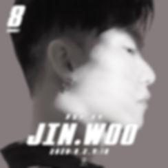 JIN 2.jpg