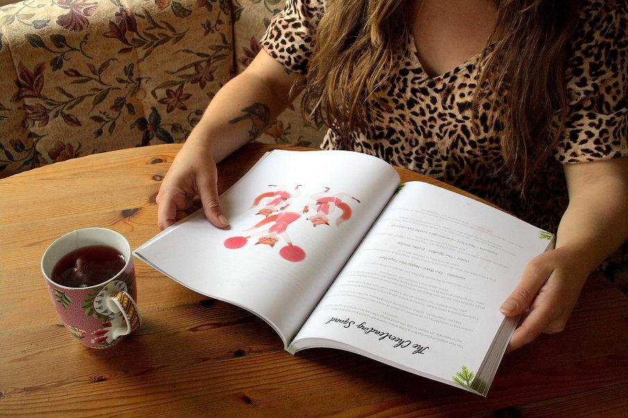 KGF VV reading 2.jpg
