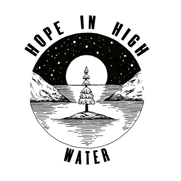 Hope in high water logo full size_edited