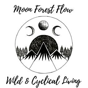 Moon Forest Flow 2.tif