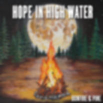 Bonfire and Pine front cover 800x800.jpg