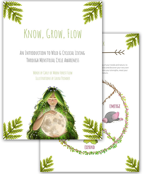 Know, Grow, Flow ebook example page.jpg