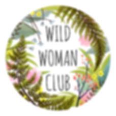 WWC1 (1).jpg