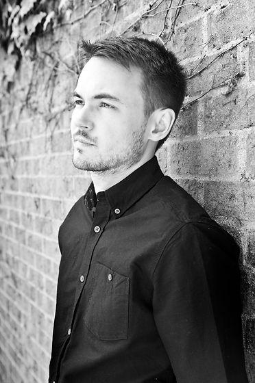 Joshua Chandler-Morris (23).jpg