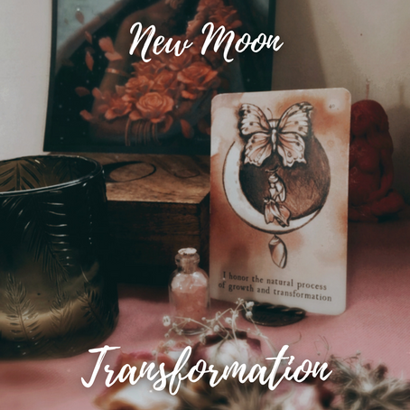You can trust the growing pains of your transformation