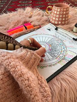 Pink quill chart.jpeg