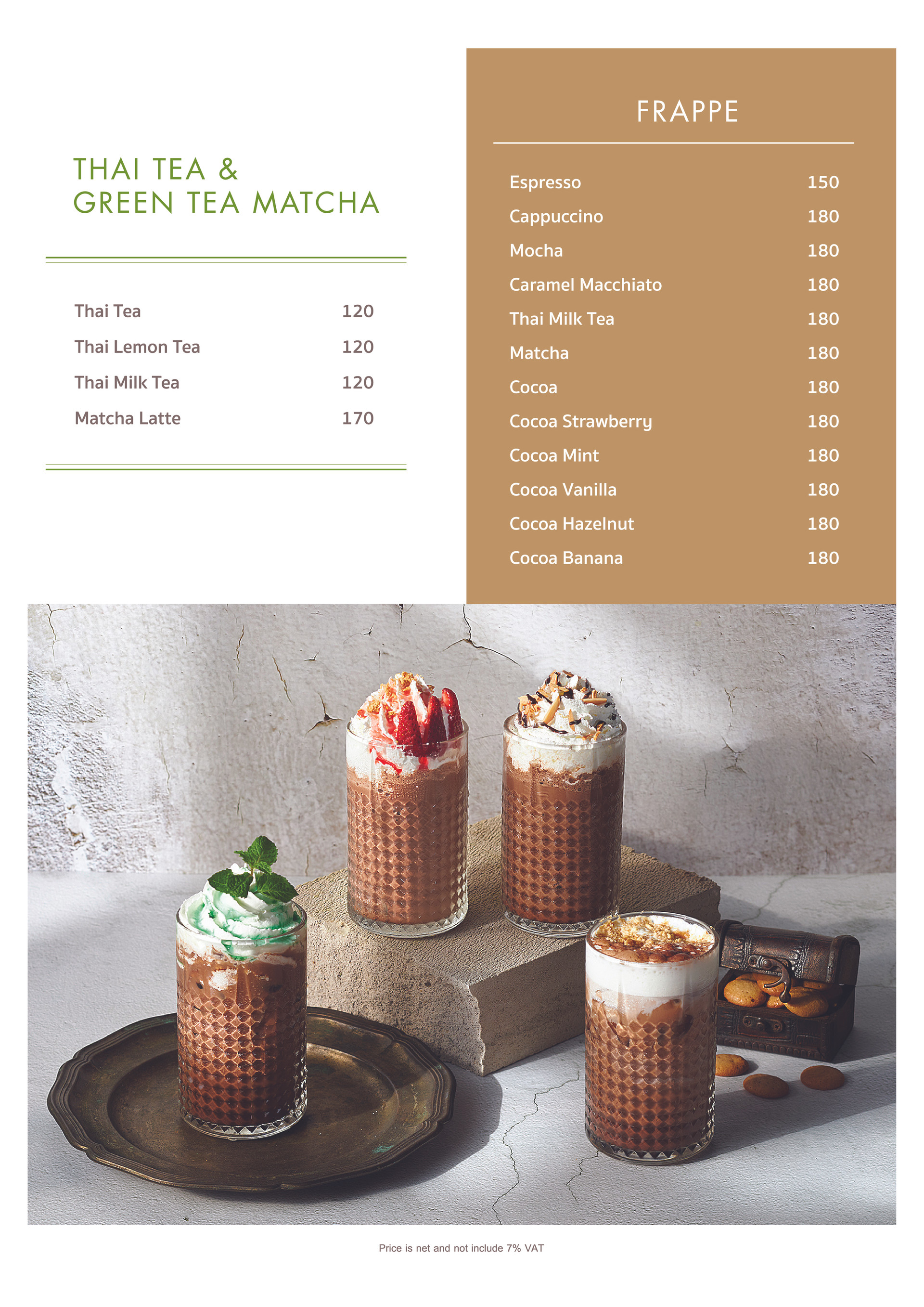ivc new menu-13.jpg