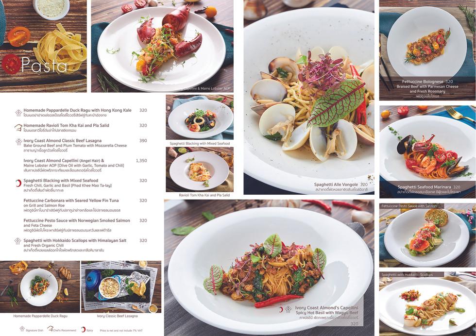 ivc new menu_06.jpg
