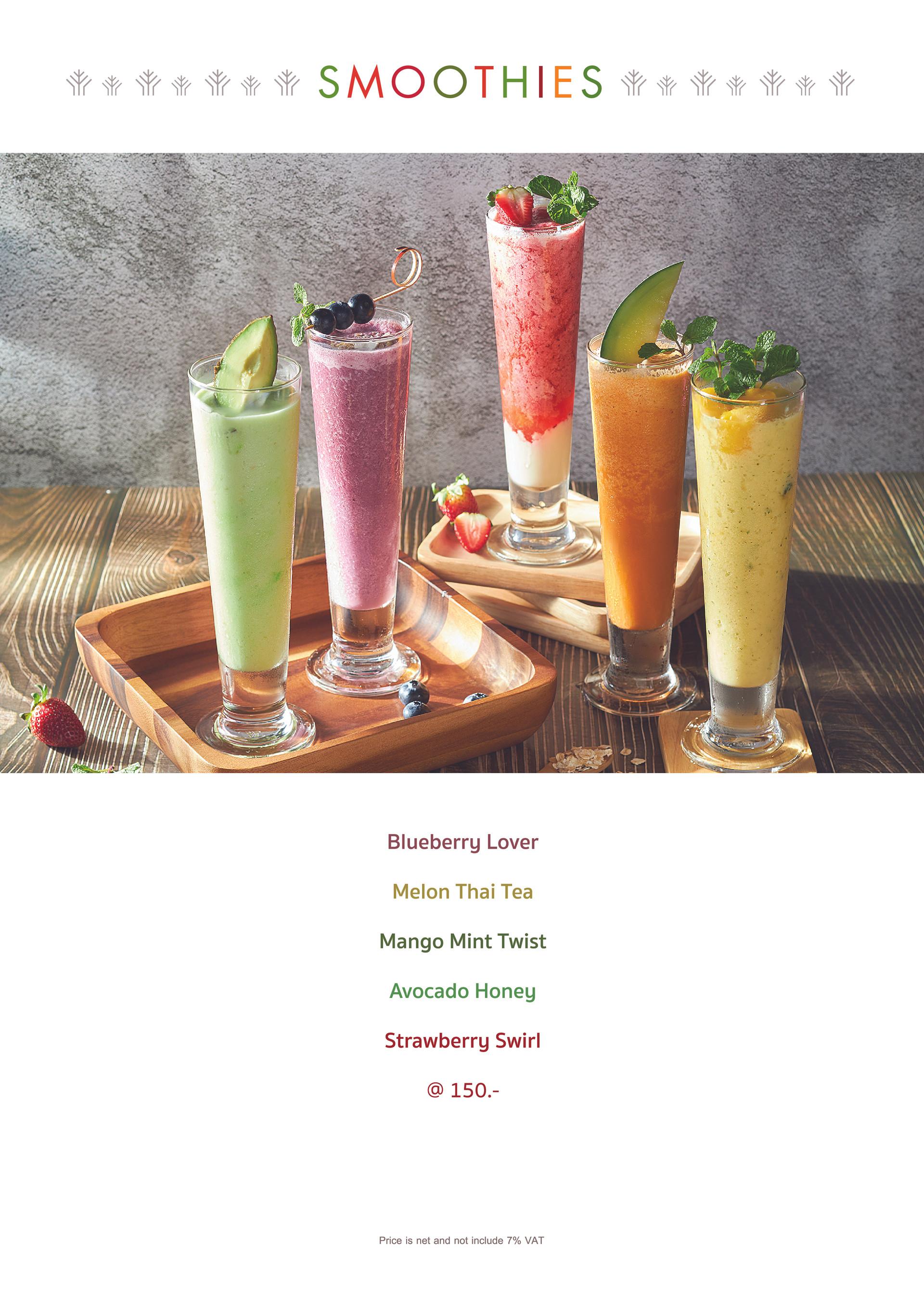 ivc new menu_15.jpg