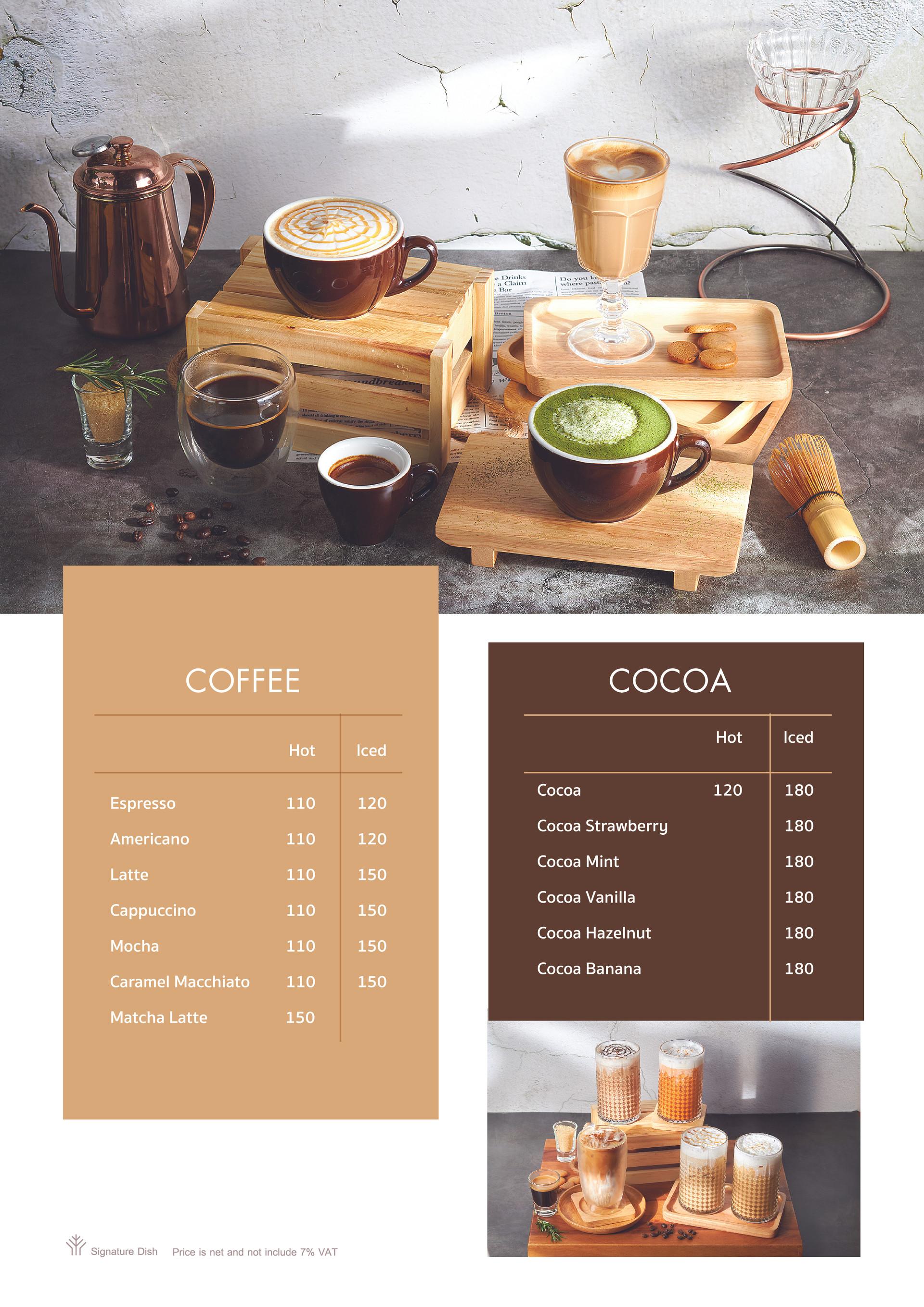 ivc new menu-12.jpg