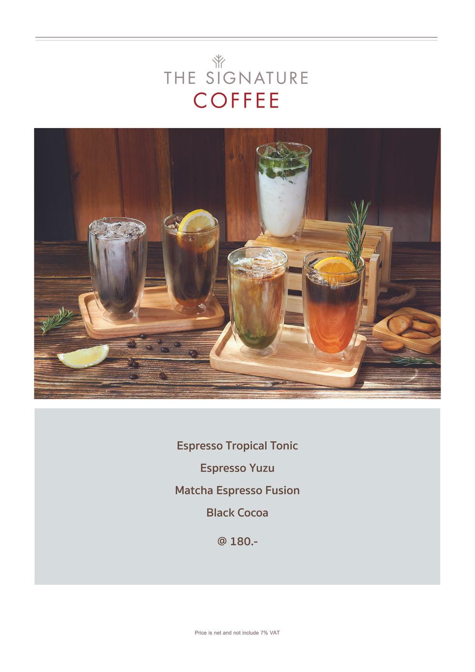 ivc new menu-14.jpg