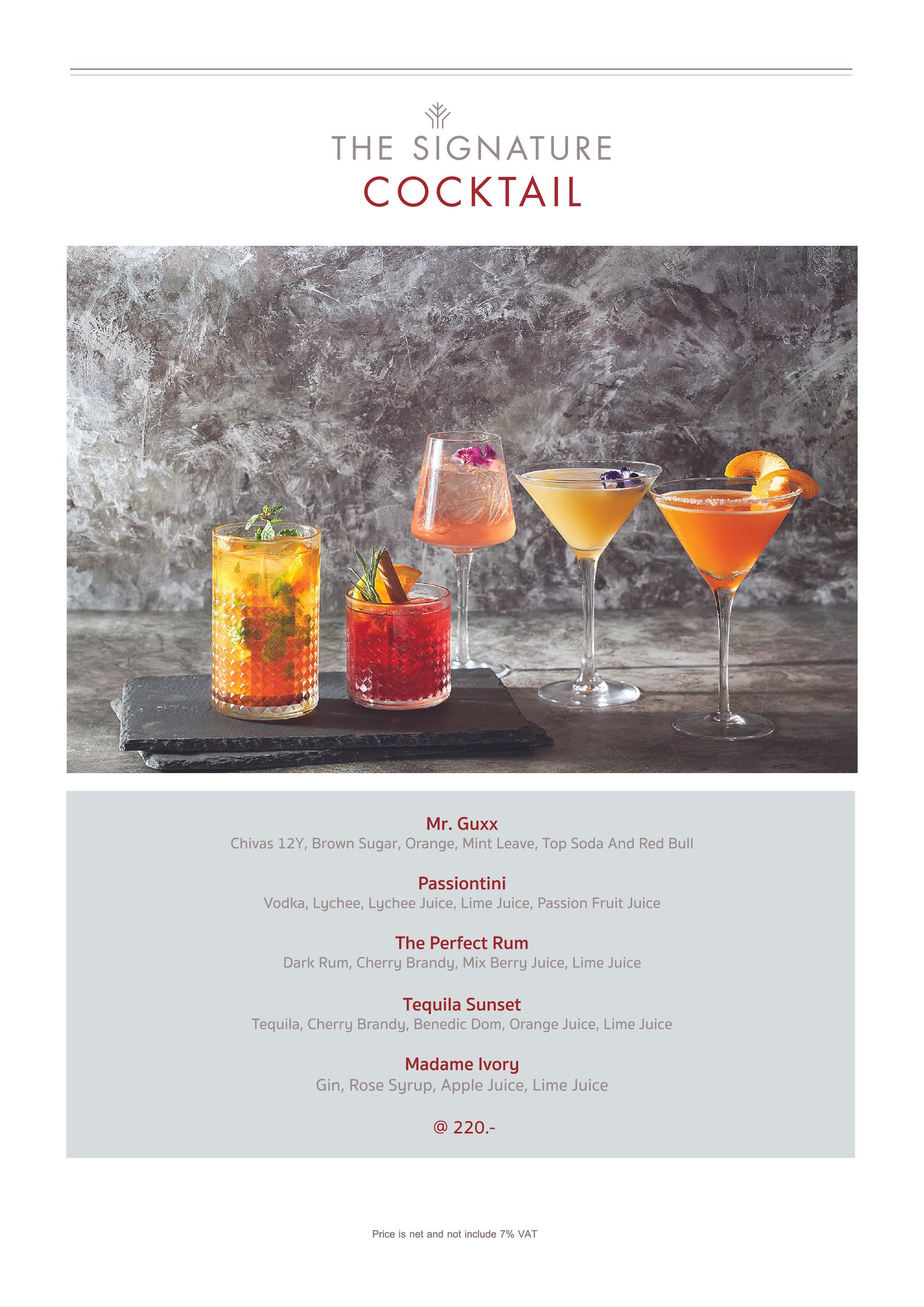 ivc new menu-18.jpg