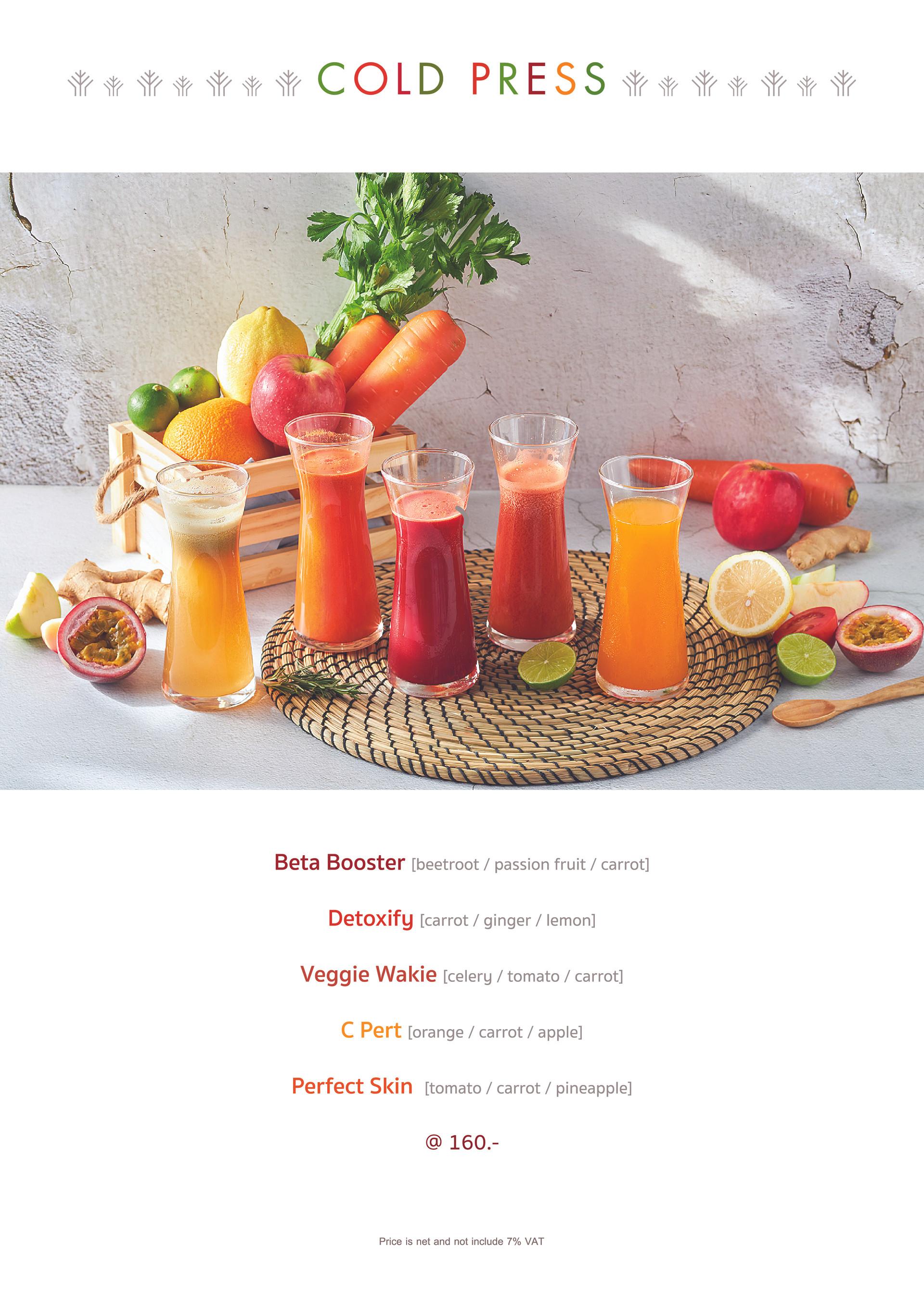 ivc new menu_16.jpg