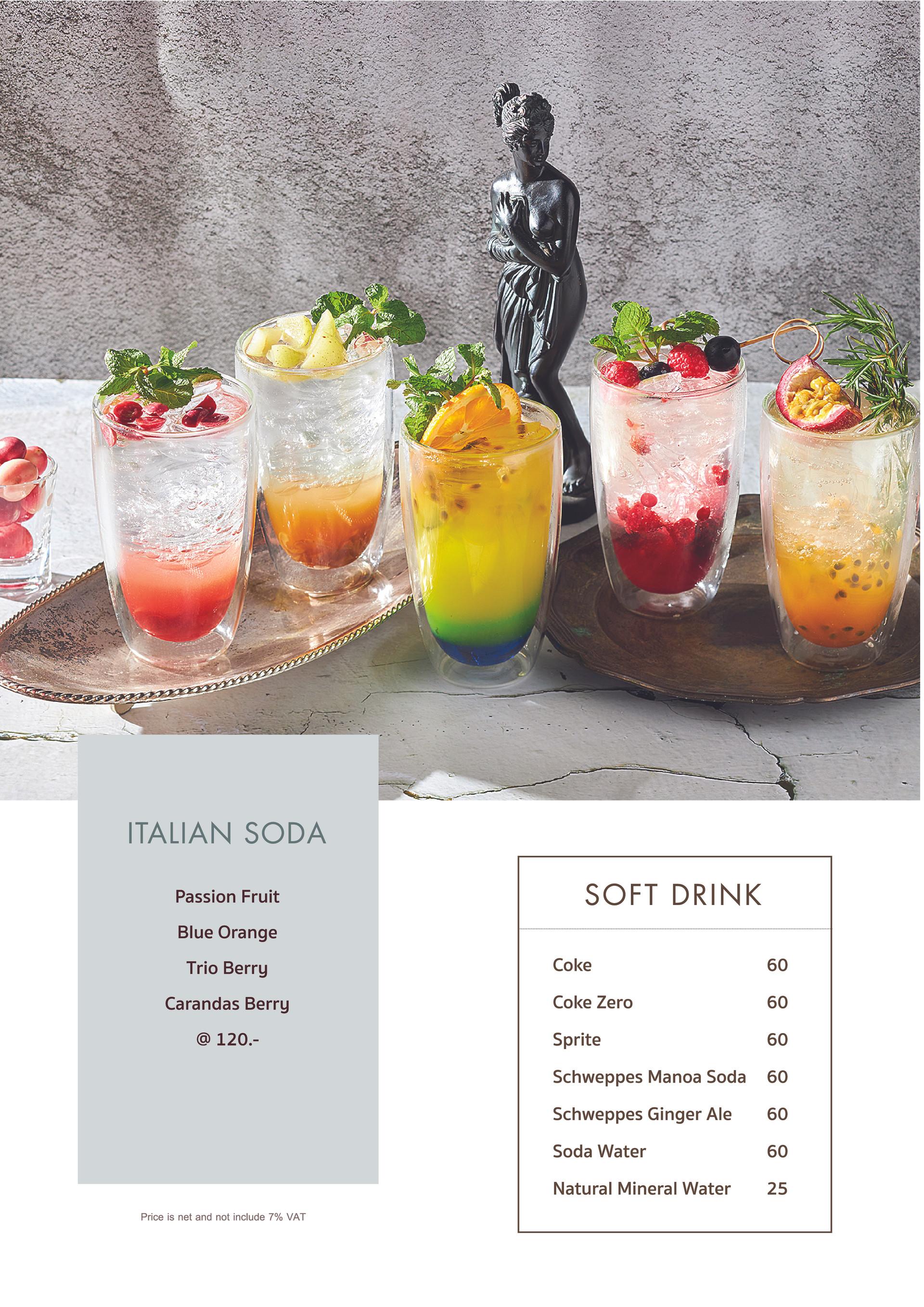 ivc new menu_17.jpg