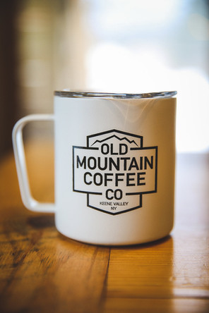 Old Mountain Coffee-Final Collection-000