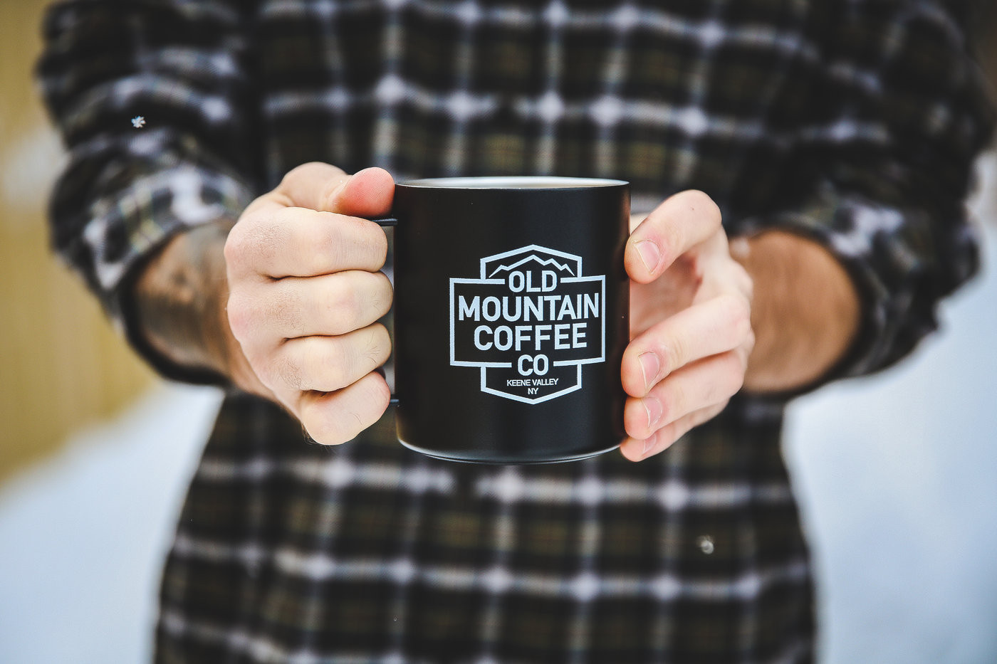 Old Mountain Coffee-Final Collection-011