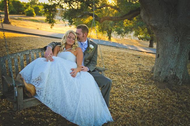 Fallbrook Wedding Mike Andrea-Final Coll