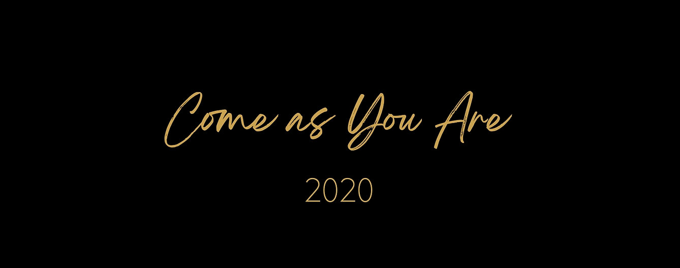 COME AS YOU ARE HEADER.jpg
