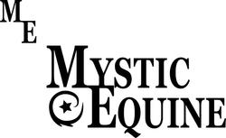 ME logo
