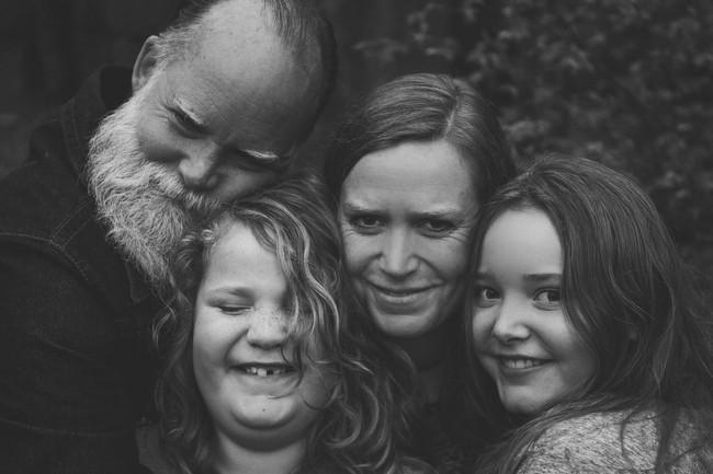 O Barr Family-Final-0017.jpg