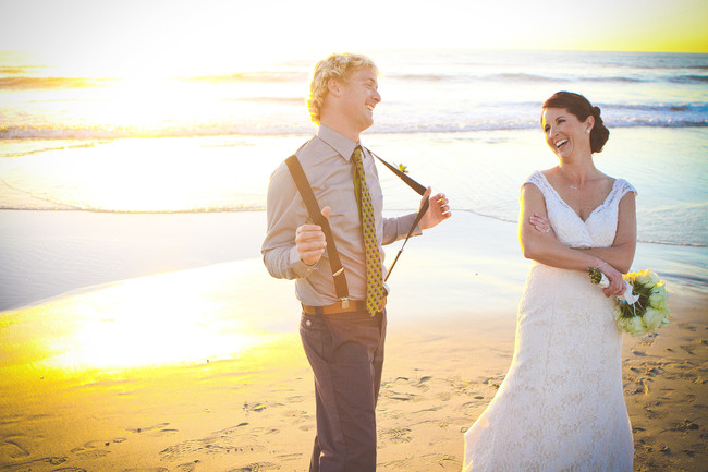 Levyland Estate Wedding Steve Dawn Love-