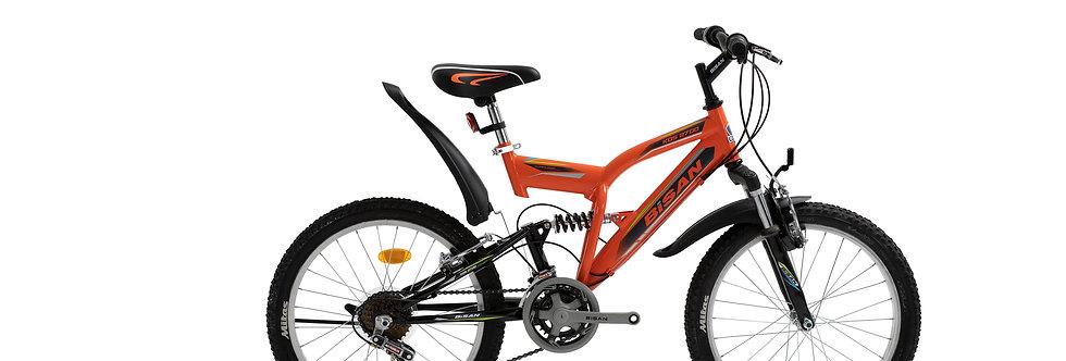 Bisan KDS 2700 Çocuk Bisikleti