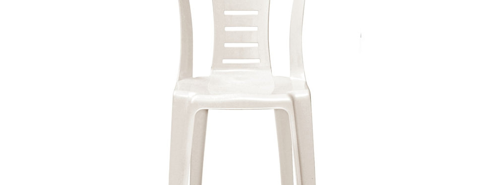 Pınar Sandalye
